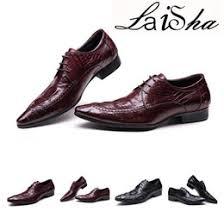 discount burgundy wingtip shoes 2017 burgundy wingtip shoes on