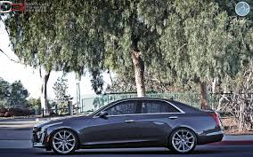 d3 cadillac cts modulare wheels d3 rd 2014 cadillac cts v sport 20 modulare