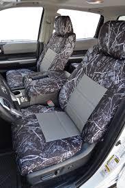 2008 toyota tundra seat covers 2014 toyota tundra kryptek tyohon seat covers covers camo