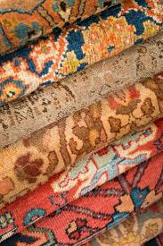 190 best antique rugs images on pinterest dallas persian and