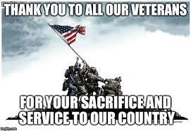 Veterans Day Meme - veterans day memes imgflip