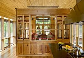 living room divider cabinet designs kitchen farmhouse with black