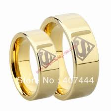 Superman Wedding Ring by Superman Wedding Ring U2013 Images Free Download