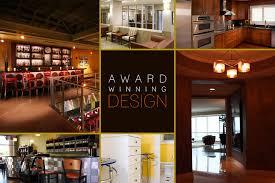 Design Masters International Llc St Petersburg U0026 Tampa Florida