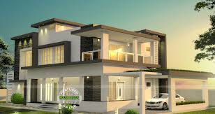 modern home designs and floor plans philippine house design two storey google search designs modern