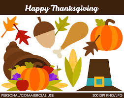 thanksgiving cliparts thanksgiving bulletin clip art clipart collection