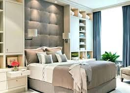 accessoire chambre accessoire pour chambre ides pour pour living environment regents