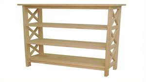 spectacular design unfinished wood shelves unique ideas shelf