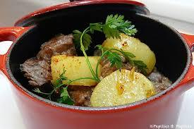 cuisiner des navets blancs d agneau aux 5 épices et navets glacés au gingembre et safran