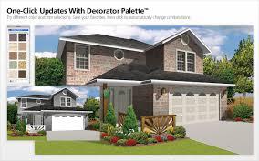 punch home design studio mac crack home design studio pro mellydia info mellydia info