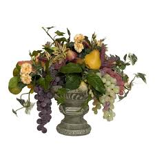 Silk Flowers Arrangements - 25 best silk arrangements ideas on pinterest funeral floral
