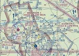 louisiana map fort polk louisiana range needs more airspace aopa