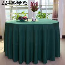 Cheap Table Linen by Online Get Cheap Teal Table Cloths Aliexpress Com Alibaba Group
