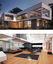 Architectural Designs Com Architectural Design 3d Rendering U0026 Visualisation Software