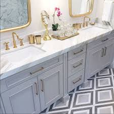 Gold Bathroom Ideas Splendid White And Gold Bathroom Ideas With Best 25 Gold Bathroom