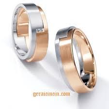model model cincin cincin kawin emas pernikahan call wa 085877344445
