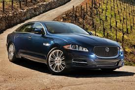 jaguar xf o lexus is used 2014 jaguar xj for sale pricing u0026 features edmunds