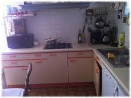 comment relooker une cuisine ancienne en images pas à pas comment relooker une cuisine eléonore déco