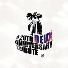 download mp3 album vixx amazon com turn round and look at me vixx mp3 downloads