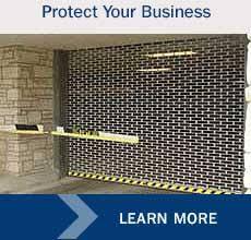Overhead Door Huntsville Al Wilson Garage Door Company Of Huntsville Inc Al Showroom