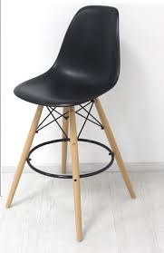 prix chaise haute haute cuisine prix