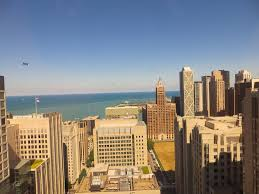 Chicago Hotels Map Magnificent Mile by Hotel Homewood Suites Chicago Downtown Il Booking Com