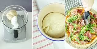 cuisine magimix 10 ways to get the most out of your magimix yuppiechef magazine