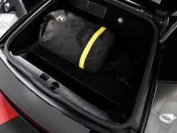 Lamborghini Murcielago 2004 - 100 lamborghini trunk boot lamborghini diablo vt roadster