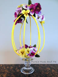paper wrapped flowers diy crepe paper wrapped wire centerpiece hometalk
