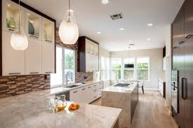 is it cheaper to build your own cabinets how much do kitchen cabinets cost remodel works