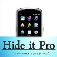 pro android the pictures you don t want anyone to see with hide it