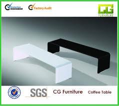 L Shaped Coffee Table Coffee Table L Shaped Coffee Table Enchanting Design Ideas
