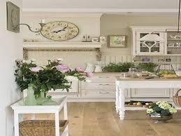 modern shabby chic kitchen baby nursery glamorous shabby chic kitchen small island and