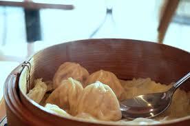 Urban Soup Kitchen Shanghai - 100 favorite dishes xiaolongbao at shanghai kitchen in greenwood