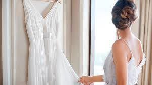 myrtle weddings myrtle sc wedding packages sheraton myrtle