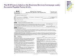 Vendor Information Sheet Template Vendor Request Form Form Underage Regulatory