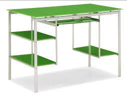 Zuo Modern Desk by Home Office Royal Furniture Outlet