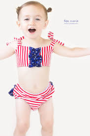 Baby Flag 143 Best Holiday Images On Pinterest Holiday Clothes