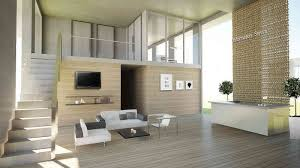 interior cool and unique architecture interior design jobs