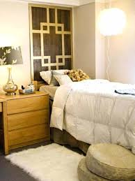 Asian Style Bedroom Furniture Asian Style Bedrooms Small Bedroom With Style Headboard Asian