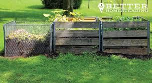 self sustaining garden creating a self sustaining garden a quick start guide