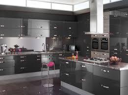 Dark Gray Cabinets Kitchen Granite Color Names Gray Kitchens Spotlight Colors Labradorite F