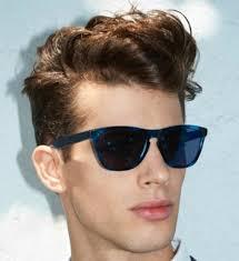 curly hair combover 2015 21 wavy hairstyles for men long wavy hair wavy hair and man hair