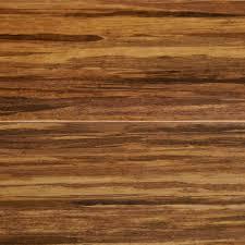 Espresso Laminate Flooring Espresso Laminate Flooring Wood Floors