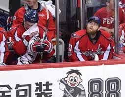 desperate capitals go back to holtby for game 3 vs penguins fox