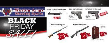 black friday gun safe alfi u0027s gun range alfi u0027s gun range