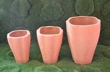 Outdoor Large Vases And Urns Large Vases And Urns Large Vases And Urns Suppliers And