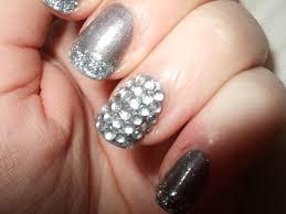 new year nail designs nail art new year 2015