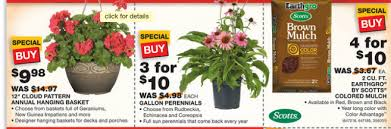 2012 black friday home depot home depot huge memorial day ad deals 5 24 5 30