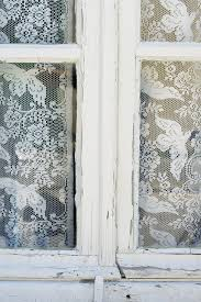 Bird Lace Curtains Island Window Bird Feathers Rustic French Country And Rustic French